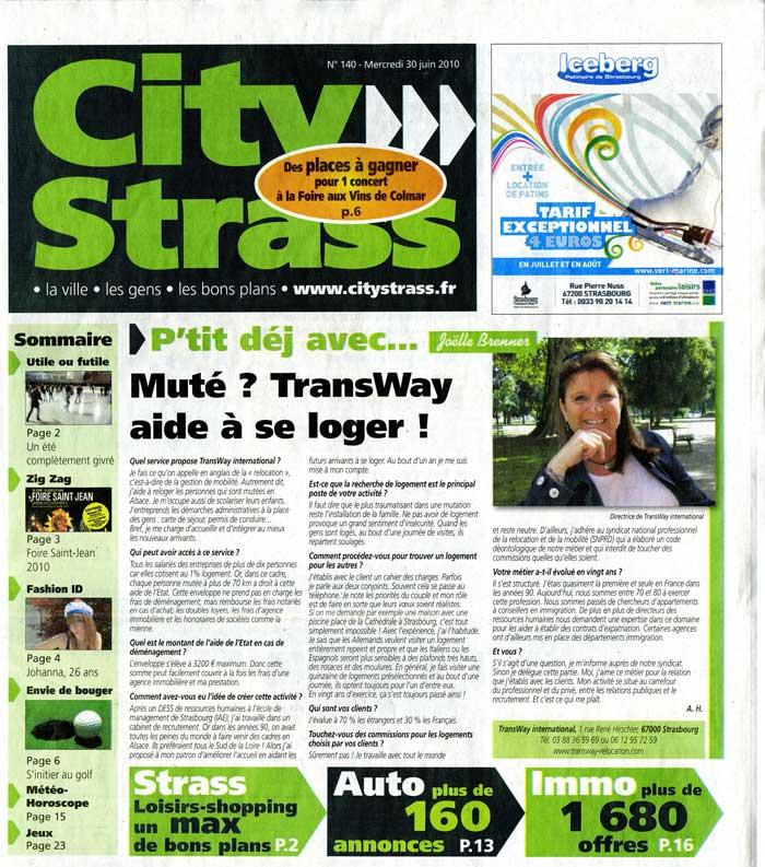 city-strass002