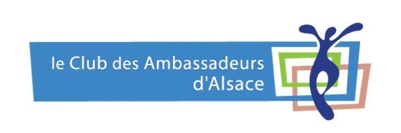 club-ambassadeursalsace_logo