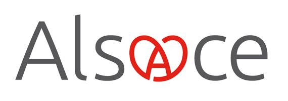 marque-alsace-logo