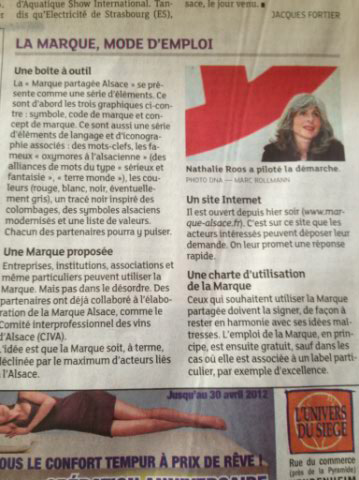 transway-article-alsace