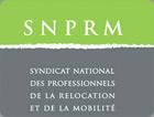 logo-SNPRM
