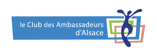 club-ambassadeursalsace_logo-grand
