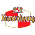 logo-kronenbourg